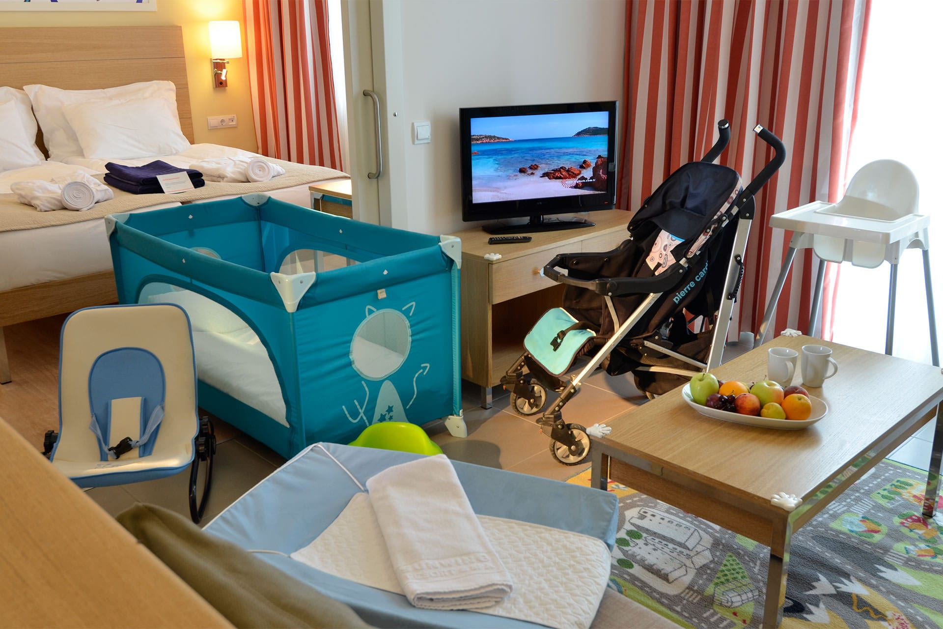/images/local/rooms/happy-baby/sunwing-rooms-happy-baby-01.jpg